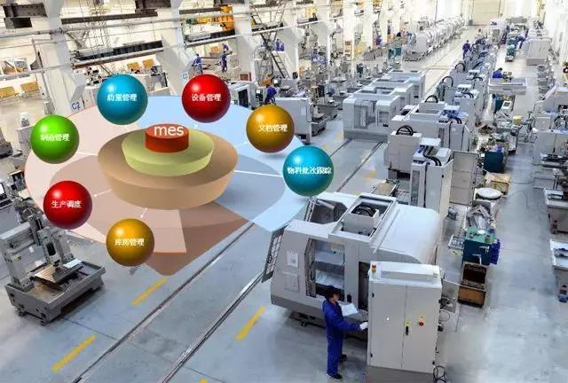 电磁阀行业正步入国产化时代 爱柯智能让中国制造腾飞