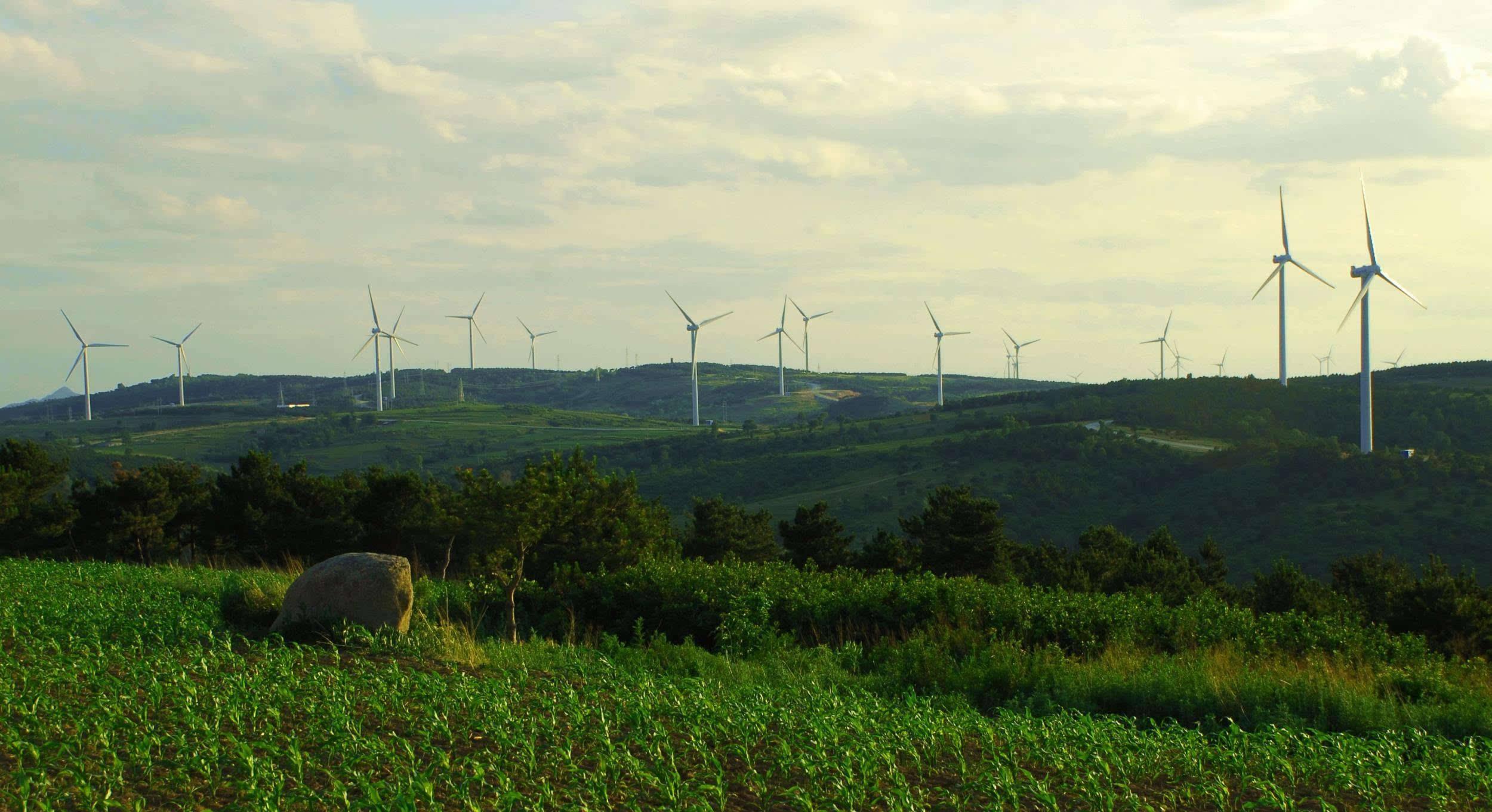变电站年度工作计划_中国阀企展示传媒平台 - 内蒙古能源局2020年工作计划:建成 ...